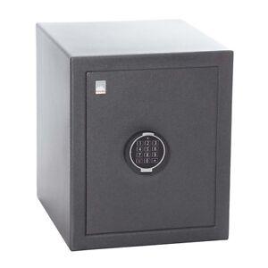 Tresor Safe Atlas TA S23 Elektronikschloss Möbeltresor Sicherheitsstufe S2 + B