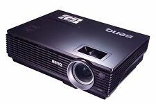 BenQ Home Cinema Projectors