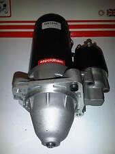 FIAT PUNTO MK1 & FIORINO Van 1.7 D TD DIESEL 1994-1999 NUOVO rmfd STARTER MOTOR
