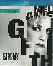 Stormy monday. Lunedì di tempesta (1988) Blu Ray