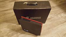 Asus ROG GR8 i7 8GB 1TB HDD Desktop Computer + Logitech G600 Mouse + Keyboard