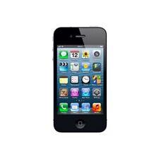 Apple iPhone 4S Smartphone 8GB Verizon Black - MF259LL/A