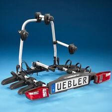 Fahrradträger Uebler F32 15830 für die AHK -NEUWARE-