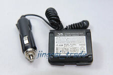 Car Battery Eliminator for Yaesu VX-7R VX-6R VX-5R Radio New!