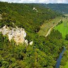 Hotelgutschein Gasthof zum Ochsen 2Ü HP & 2P | Donauregion | Natur & Kultur