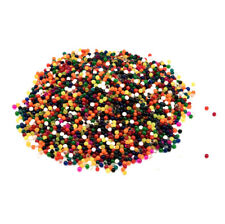 Pearl Soil Water Beads Gel Ball For Flower Mud Grow Magic Jelly Balls Decoratio