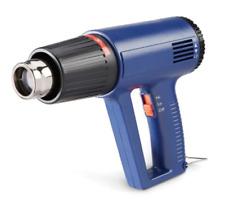Uline H 915 Neg 1a 1200 Watt 120 Vac Industrial Heat Gun