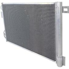 GM3030276 A/C Condenser for 07-09 Saturn Outlook
