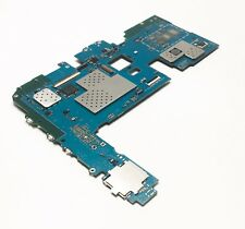 "Samsung Galaxy Tab A SM-T580 10.1"" Motherboard Logic Board 16GB  Part"