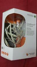 Sony Ericsson MH1 Hi-Fi Live Sound Head Set