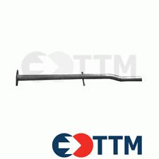 MINI ONE HATCHBACK 1.4 1.6 75/90HP 2000-2006 Tubo Intermedio