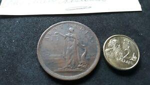 token aust   over 100 yrs old games Campbell store Morphet nsw