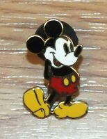 Genuine Disney Original Mickey Mouse Collectible Trading Pin **READ**