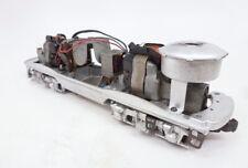 DJ Lionel Postwar Santa Fe #6 Power Chassis for 2343 Locomotive
