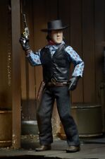 the HATEFUL EIGHT:JOE GAGE (the COW PUNCHER)MICHAEL MADSEN 8″ ACTION FIGURE NECA