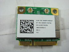 TOSHIBA SATELLITE L640 WIFI WIRELESS CARD (BCM94313HMGB) -271