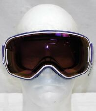 Scott LCG Goggle - Bonus lens Included + Lens Case  #632476