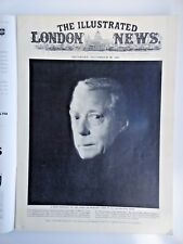 The Illustrated London News - Saturday December 28, 1963