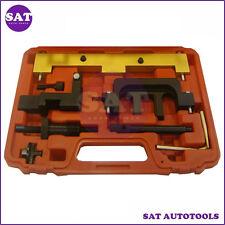 BMW N42, N46, N46T Camshaft Alignment Timing Tool Kit F/H