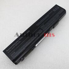 PA3787U-1BRS 6Cells Battery Toshiba Tecra A11 M11 P11 Qosmio V65 PA3788U-1BRS