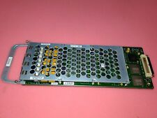 Cisco AS54-DFC-8CE1 Channelized Octal E1/PRI DFC card for AS5350 AS5400 HPX