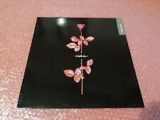 "Depeche Mode ‎– Violator LP Vinyl 12"" 1990"