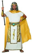 New Zeus Greek Adult Costume by Forum one size 79085 Costumania