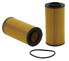 Oil Filter WL10024 Wix