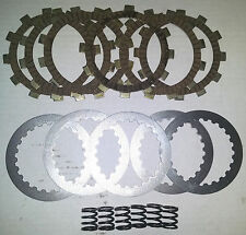 KTM 65cc Clutch Friction Kit by Intuitive Race Products (2009-2016)
