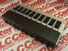 SMC NVV5FR2-01T-102-02T / NVV5FR201T10202T (NEW IN BOX)