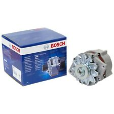 Genuine Bosch Alternator for Holden Monaro HG HJ HQ HT HX HZ 1970~1980 6cyl + V8