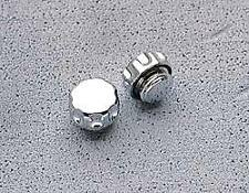 Bilet oil filler cap Vstar 650 1100 Yamaha Star Accessory