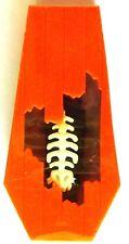 NEW! Halloween Orange Coffin Skeleton Zombie Mutant HEXBUG Nano! Glows in Dark!
