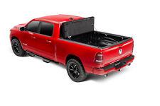 UnderCover Ultra Flex Tonneau 2015 - 2018 Ford F-150 6' Bed UX22020