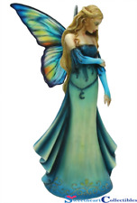 Jessica Galbreth Spread Your Wings Figurine Retired Jg50148