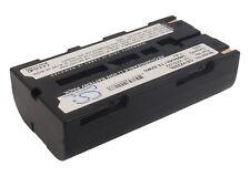 UK Battery for Panasonic Tunghbook 01 Tunghbook CF-P1 CF-VZSU22 7.4V RoHS