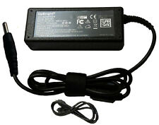 NEW AC Adapter For Asus Eee PC Netbook Mini Laptop DC Charger Power Supply Cord