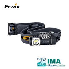 Fenix HL50 365 LM CREE Xm-l2 T6 Neutral White AA Cr123a LED Headlamp Headlight