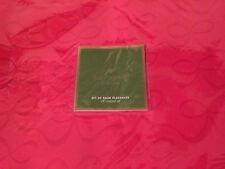 Kate Spade ALL WRAPPED UP CRANBERRY RED Placemats Set Of 4 NWT CHRISTMAS!