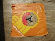 """VG  QUEEN - Killer Queen / Flick of the Wrist - 7"""" single"""