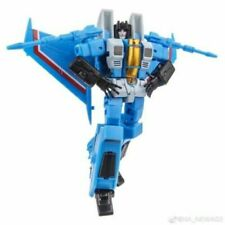 IN HAND Transformers NewAge H14 Leviathan Thundercracke mini Action figure