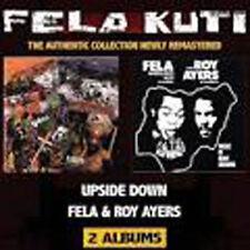 CD de musique album remaster Bob Dylan