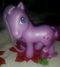 My Little Pony Generation 3 Mittens no.2. Winter G3 MLP!
