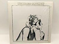 Robert Palmer – Secrets LP 1979 Island Records – ILPS 9544 VG Promo