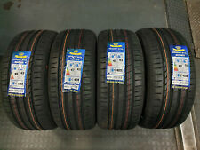 4 Pneumatici OFFERTA auto 225/45 R17 94Y IMPERIAL gomme nuove estive DOT 2020