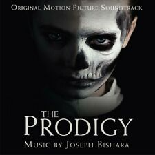Joseph Bishara - Prodigy (Original Soundtrack) [New Vinyl] Holland - Import
