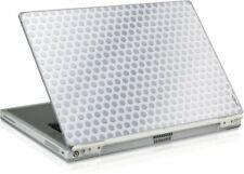 """SL Design Notebook Skin 15"""" 15,4"""" 15,6"""" Laptop Aufkleber Sticker Schutz-Folie"""