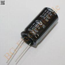 Kemet Polyester-Kondensator radial bedrahtet 2.2 nF 100 V 10 /% 5 mm