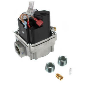 White Rodgers | Universal Electronic Ignition Gas Valve | 36H32-423 | Emerson