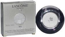 ( 100g=961,54€ ) Lancome Color Design 501 - Silver Shines 1,3g